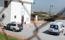 La familia de la joven muerta en Granada está convencida de que fue «asesinada»