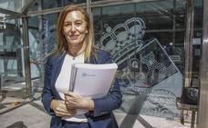 El PP denuncia ante la Fiscalía las presuntas irregularidades en las contrataciones del Servicio Cántabro de Salud