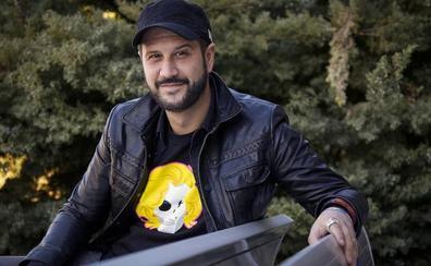Stefan Kapicic: «Ser actor en 'Deadpool' es un Óscar para mi propia infancia»
