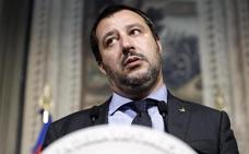 Miedo en los mercados ante el borrador del acuerdo de Gobierno italiano que prevé la salida del euro