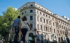 Zara abre este viernes su 'flagship' en el corazón de Bilbao