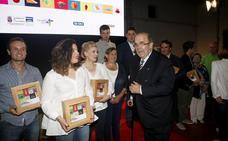 Inscríbete a la tercera edición de los Premios Alimentos de Cantabria
