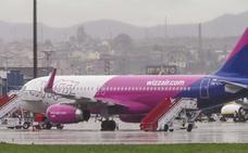 La ruta a Varsovia reduce su frecuencia y sólo volará entre abril y octubre