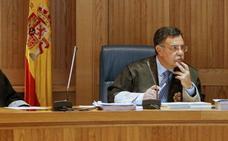 El juez discrepante que desvincula al PP de la trama de corrupción