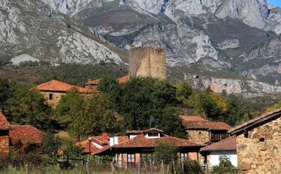 Se busca 'Pueblo de Cantabria'