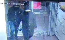 Al menos 15 heridos en Toronto tras la explosión de una bomba