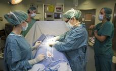 El número de vasectomías crece un 56% en Cantabria en tres años