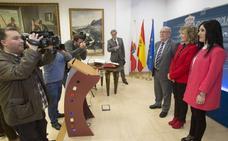 El PP afea las actuaciones en la Oficina de Proyectos Europeos