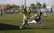 El Tropezón está obligado a marcar hoy ante el Castellón
