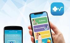 La serie Centro médico' amplía su labor de servicio público con una app sobre salud