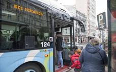Consumidores pide restablecer las líneas anteriores al MetroTUS «por el bien de la ciudad»