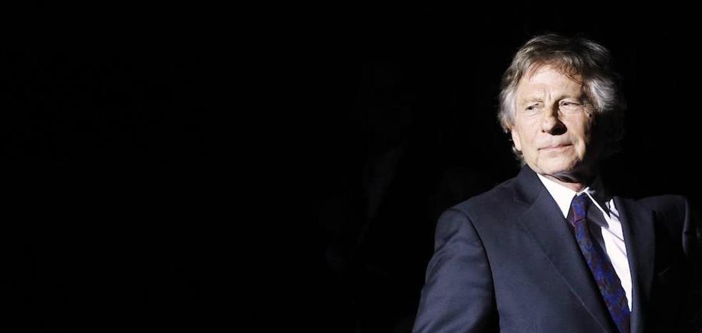 Roman Polanski, el genio mantiene el pulso
