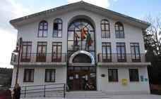 Mejora de la iluminación en el municipio del Valle de Villaverde
