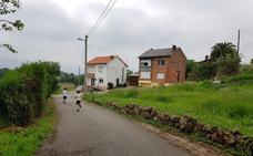 Valdáliga rehabilita una vivienda para acoger a familias necesitadas