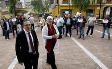 La oposición en bloque exige la primera revisión de la Relación de Puestos de Trabajo desde 2007
