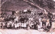 Mañanes invita a recuperar la memoria de las cántabras represaliadas en la posguerra