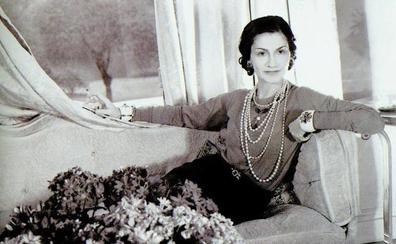 El Ecoparque de Trasmiera acogerá en agosto una exposición sobre Coco Chanel