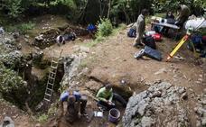 La explotación turística del patrimonio cultural es «insuficiente» en Cantabria