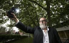«Hay indicios de que la contaminación lumínica puede causar cáncer»