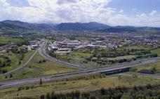 El cambio de Gobierno abre interrogantes sobre actuaciones clave para Cantabria