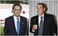 Las medallas robadas del Museo del Deporte son los oros de Vicente Miera y 'Chani' Galán de Barcelona'92