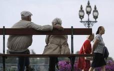 La nueva reivindicación: pensiones mínimas de 1.080 euros. ¿A quiénes afectaría?