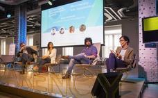Transparencia y lucha contra la desinformación, claves del negocio digital