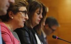 Real: «Fraccionar contratos no siempre es constitutivo de delitos y mucho menos de corrupción»