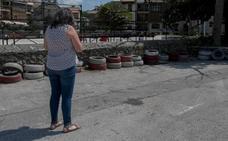 Piden siete años de prisión para uno de los implicados en el tiroteo junto al campo de fútbol de Sarón