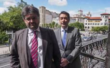 La contratación de seguros online acelera su penetración en Cantabria