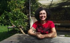 Mehnai: «La única pretensión de mis canciones es mover por dentro»