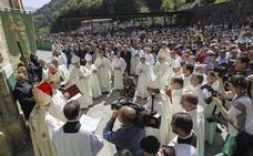 'Cantabria en imágenes' llega a Potes