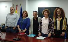 Los sindicatos acusan a Mazón de «privatizar a escondidas» el servicio de carreteras