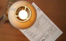La Policía alerta de una estafa a través de un presunto corte de la luz por un falso recibo sin pagar