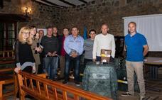 Santiurde de Toranzo fomentará durante una año el compostaje doméstico en el municipio