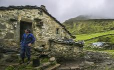 El Centro de Desarrollo Rural Pasiego planta cara a la despoblación de sus valles