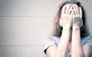 450 cántabras víctimas de violencia machista cuentan con algún tipo de orden de protección