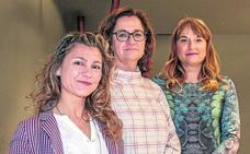 Cantabria entra por primera vez en un selecto plan formativo de CEOE España para directivas
