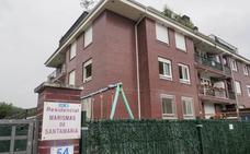 Fuera de peligro el menor de 22 meses que se precipitó de un tercer piso en Gama