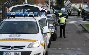 El Supremo confirma la anulación del nombramiento de un policía local de Torrelavega