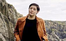 «Ya es hora de que las lectoras se identifiquen con los personajes femeninos de los libros»