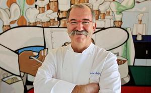 Pedro Subijana participará en los Cursos de Verano de la UC