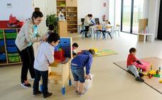 Los centros cívicos de Santander ofrecen 2.500 plazas en cursos para este verano