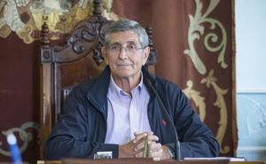 Castro negocia la aprobación de su primer Presupuesto de la legislatura