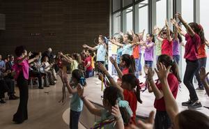Educar en emociones mejora los resultados en las aulas de Primaria
