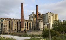 Sniace vuelve a parar su producción de celulosa y ofrece vacaciones al personal