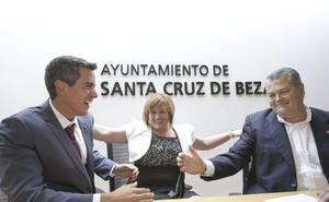 La número dos del PSOE en Bezana dimite tras la designación del nuevo alcalde