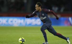 La UEFA cierra su investigación al PSG sin sanciones
