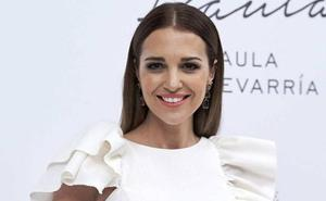 La crema 'low cost' con la que Paula Echevarría ha arrasado en Instagram