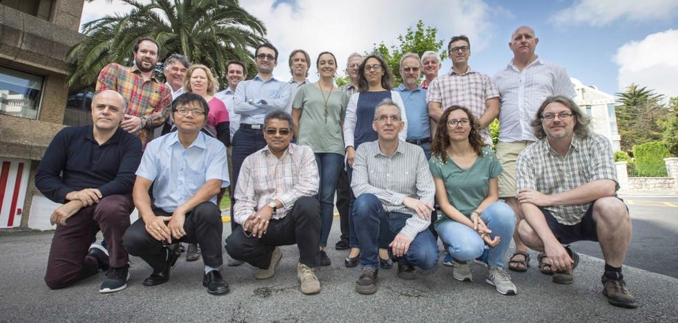 Cantabria acoge una cumbre de meteorólogos que busca cómo afinar la predicción